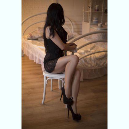 Правый берег проститутки снять проститутку в Тюмени проезд 5-й Посадский
