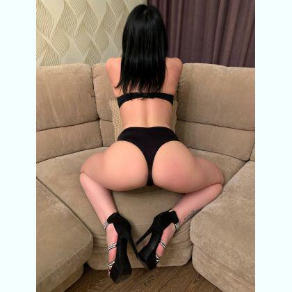 Проститутки тюмень видное афоризм про проституток