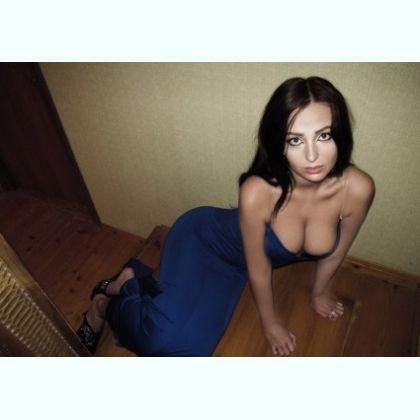 Ереванские индивидуалки проститутки бурабай