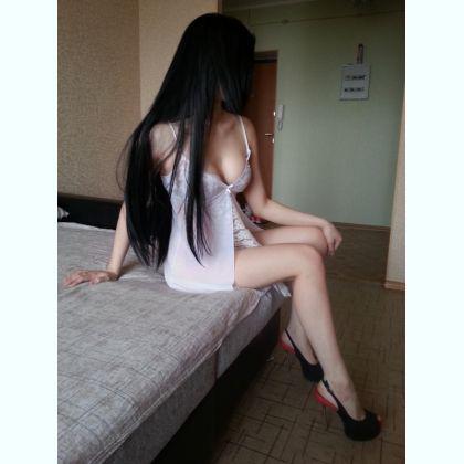 Снять проститутку якутск тюмень проститутки салон