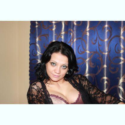Проститутки индивидуалки просвещения индивидуалки суровикино